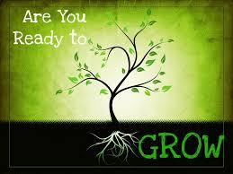 NRM Website Spiritual Growth