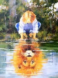 cropped-reflection-boy-and-lion.jpeg